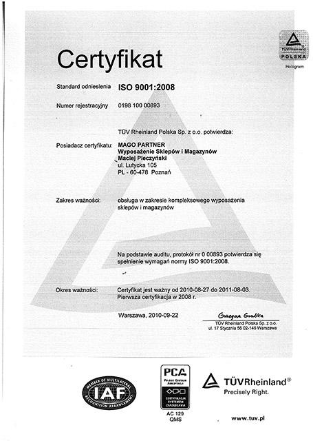 certyfikat-pol